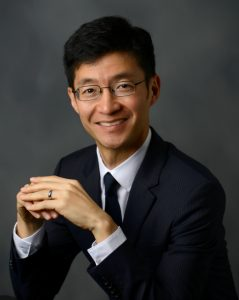 Mr Kuo Chuan KUNG